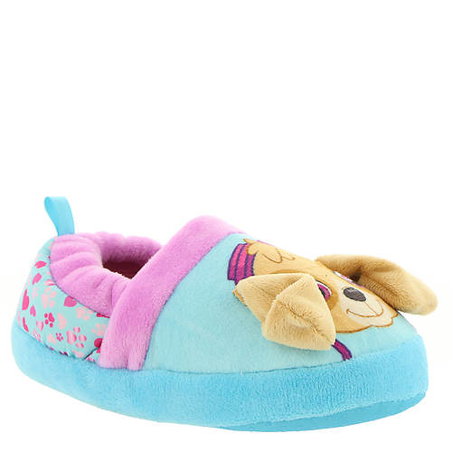 Nickelodeon Paw Patrol Slipper CH5047O (Girls' Toddler)