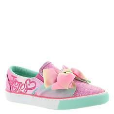 Nickelodeon Jo Jo Slip On CH0533M (Girls' Toddler-Youth)
