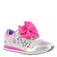 Nickelodeon Jo Jo Athletic CH17701M (Girls' Toddler-Youth)
