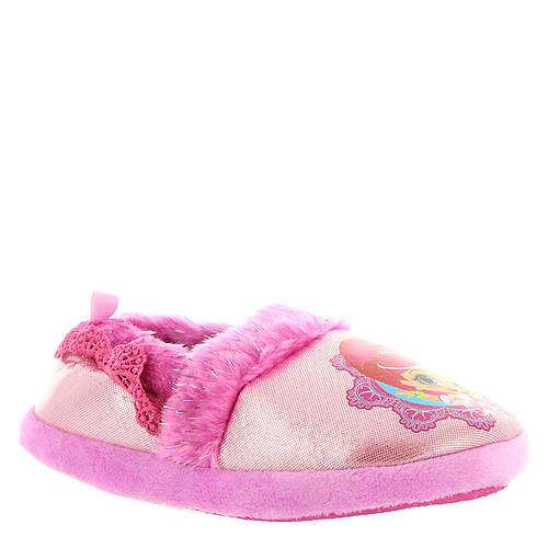 Nickelodeon Shimmer/Shine Slipper CH5053O (Girls' Toddler)