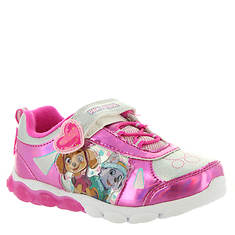 Nickelodeon Paw Patrol Athletic CH17282O (Girls' Toddler)