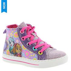 Nickelodeon Paw Patrol High Top CH17228O (Girls' Infant-Toddler)