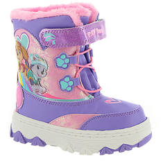 Nickelodeon Paw Patrol Boot CH17342O (Girls' Toddler)