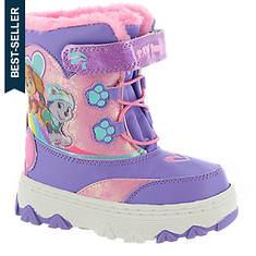 Nickelodeon Paw Patrol Boot CH17342O (Girls' Toddler)