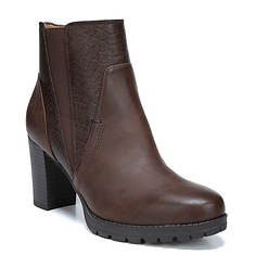 Natural Soul Nadia Boot (Women's)