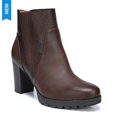 Natural Soul Nadia Boot (Women's)