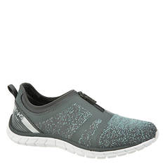 Ryka Primo Knit (Women's)