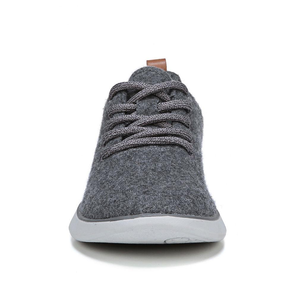 4f08c37d Dr. Scholl's Freestep Women's Sneaker   eBay