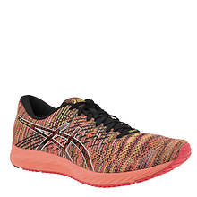 Asics Gel-DS Trainer 24 (Women's)