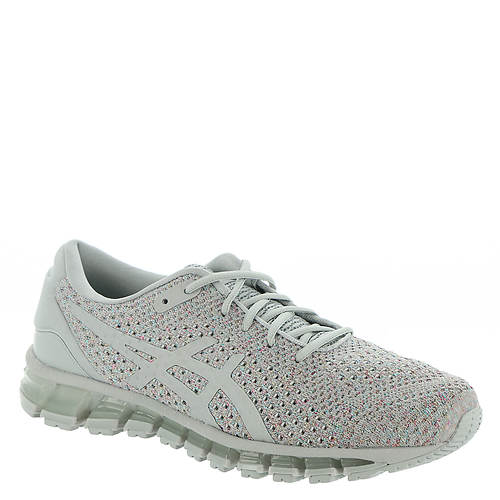 Asics Gel-Quantum 360 Knit 2 (Women's)