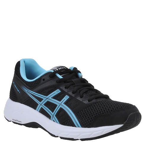 Asics Gel-Contend 5 (Women's)