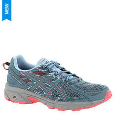Asics Gel-Venture 6 MX (Women's)