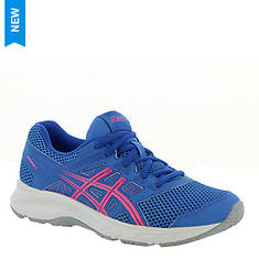 Asics Gel-Contend 5 GS (Girls' Youth)