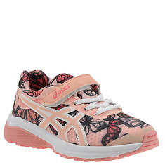 Asics GT-1000 7 PS SP (Girls' Toddler-Youth)