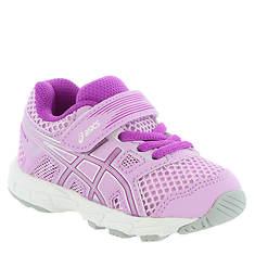 Asics Gel-Contend 5 TS (Girls' Infant-Toddler)
