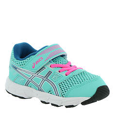 Asics Gel-Contend 5 TS (Girls' Infant-Toddler)