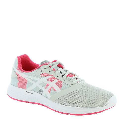 Asics Patriot 10 GS SP (Girls' Youth)