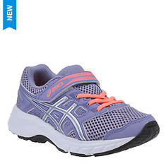 Asics Gel-Contend 5 PS (Girls' Toddler-Youth)