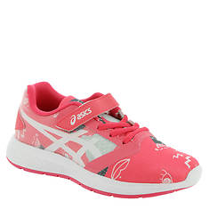 Asics Patriot 10 PS SP (Girls' Toddler-Youth)