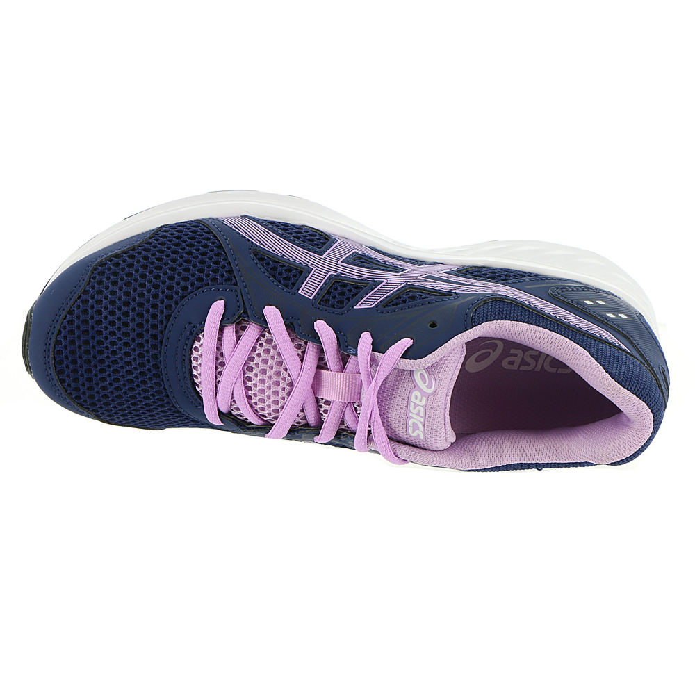 f0e6cb6cf6 Details about Asics Jolt 2 GS Girls' Youth Running