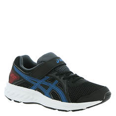 Asics Jolt 2 PS (Boys' Toddler-Youth)