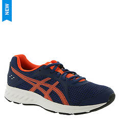 Asics Jolt 2 GS (Boys' Youth)