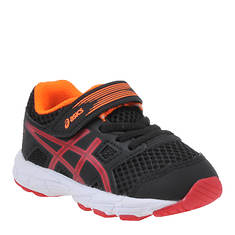 Asics Gel-Contend 5 TS (Boys' Infant-Toddler)