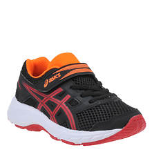 Asics Gel-Contend 5 PS (Boys' Toddler-Youth)