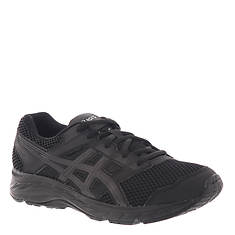 Asics Gel-Contend 5 GS (Kids Youth)