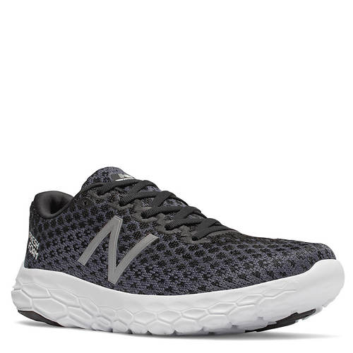 New Balance Fresh Foam Beacon v1 (Women's)