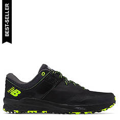 New Balance FuelCore NITREL v2 (Men's)