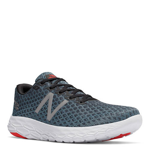 New Balance Fresh Foam Beacon v1 (Men's)
