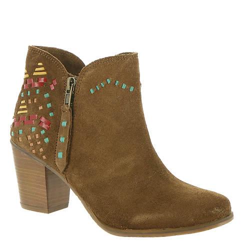 b43f2a3f8ca4 Fall   Winter Boots