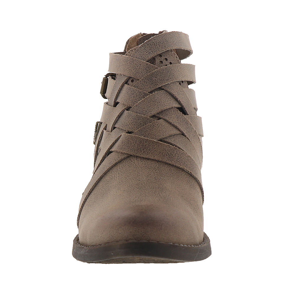 Not Not Not Rated Gael Women's Boot 860bef