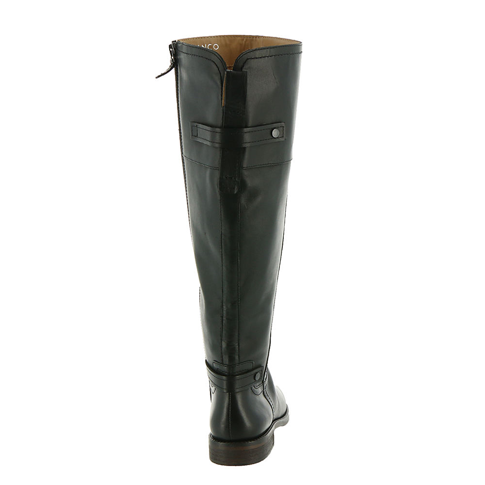 cf30bcfee72 Franco Sarto Capitol Wide Calf Women s Boot