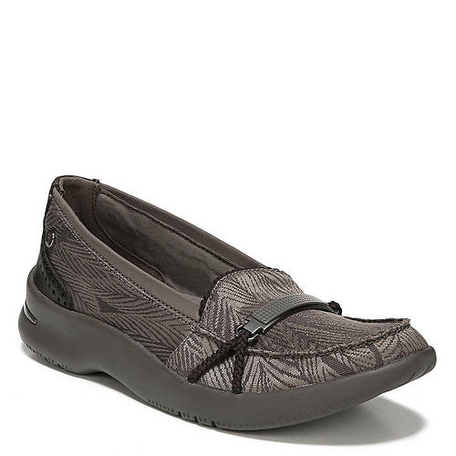 Bzees Abby (Women's)