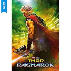 Thor: Ragnarok HD