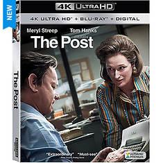 The Post HD