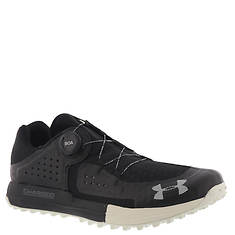 Under Armour Syncline (Men's)