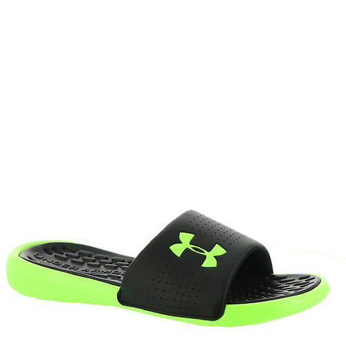 fe0fc563af546d Under Armour Playmaker Fix SL (Men's)   FREE Shipping at ShoeMall ...