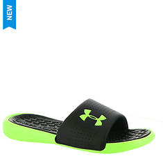 Under Armour Playmaker Fix SL (Men's)