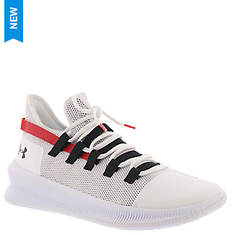 Under Armour M-Tag Low (Men's)