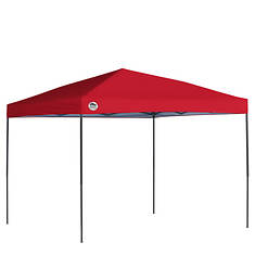 Shade Tech ST100 10'x10' Canopy