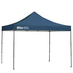 Solo Steel Solo100 10'x10' Canopy