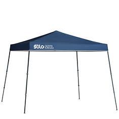 Solo Steel Solo72 11'x11' Canopy