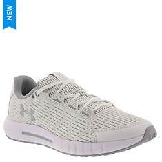 Under Armour Micro G Pursuit SE (Women's)