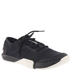 Under Armour TriBase Reign (Women's)