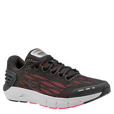 Under Armour Charged Rogue (Women's)