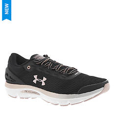 Under Armour Charged Intake 3 (Women's)
