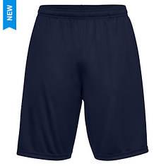 55fbb0e881 Under Armour Shorts   Masseys